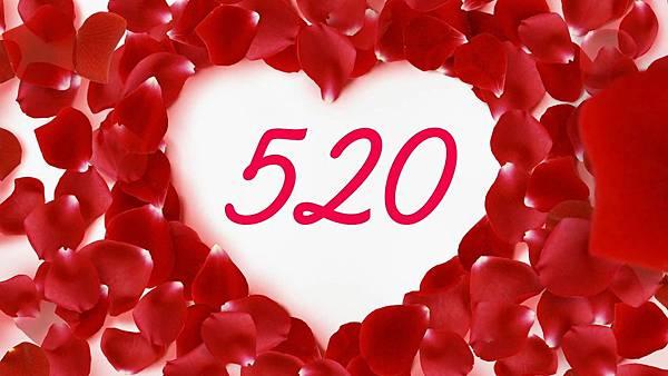 leo出金保證-推娛樂城優惠520一起愛!